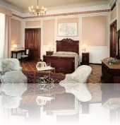Hotel Bristol Palace 4
